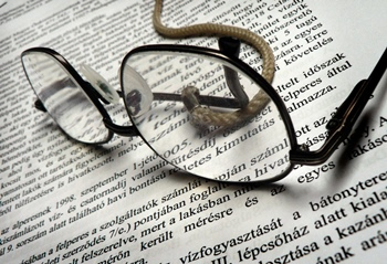 how do i get letters testamentary in a minnesota probate